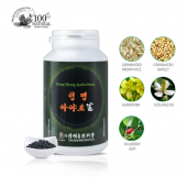 Esungcho Ayacho (50g) - Body Immune Support