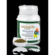 Esungcho Balona Saeng (50g) - Better Sleep & Mental Health