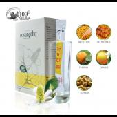 Esungcho Pollen Plus (100sachets) - Healthy & Radiant Skin
