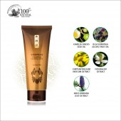 Esungcho Cleansing Cream (160ml)
