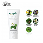 Esungcho Cleansing Foam (100ml)