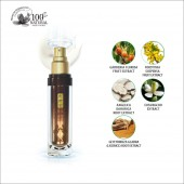 Esungcho Essence (17ml)