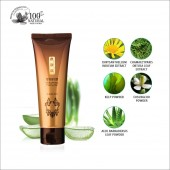 Esungcho Peeling Gel (120ml)